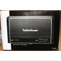 Rockford Fosgate R150X2 150W RMS 2-Channel Class AB Prime Series Amplifier