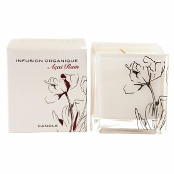 Infusion Organique Small Soy Blend Candle