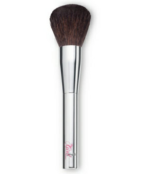 Big Girl Powder Brush