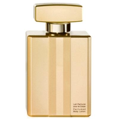 Gucci Premiere Perfumed Body Lotion, 6.7 oz