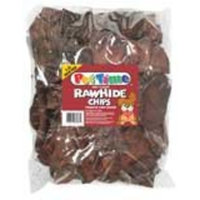 Pet Time IMS Pet Chips Beef, 2-Pound