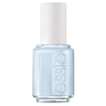 Essie Wedding Collection 2011 Nail Polish Colors Borrowed & Blue