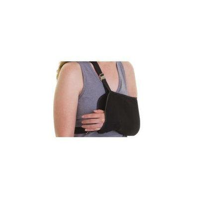 Medline Sling Style Shoulder Immobilizers