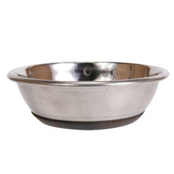 Whisker CityA Cat Bowl