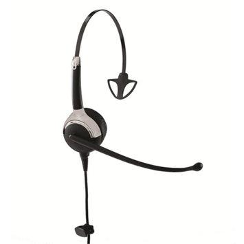 VXI UC ProSet 10P Corded Headset