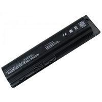 Superb Choice CT-HP5028LR-9Sd 12-Cell Laptop Battery for HP Compaq Presario CQ50 CQ60
