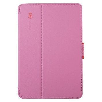Speck Products Speck SytleFolio for iPad Mini - Pink/Orange