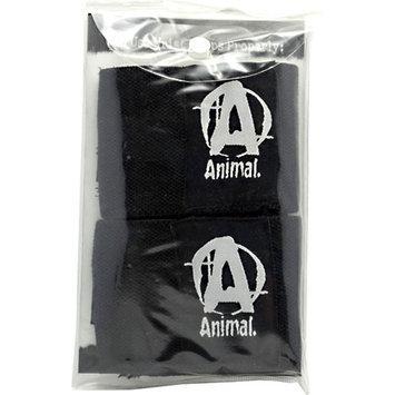 Universal Nutrition8511785403 Universal Nutrition 230268 Animal Wrist Wraps