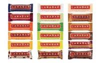 LARABAR Energy Bar