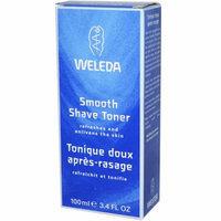 Weleda Shaving Lotion 3.4 fl oz