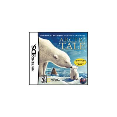 Destination Software Arctic Tale