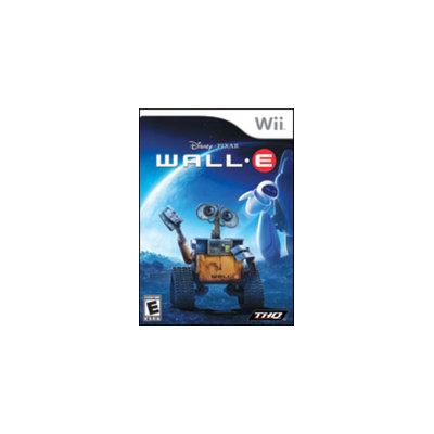 THQ Wall-E