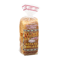 Martin's Sandwich Potato Bread