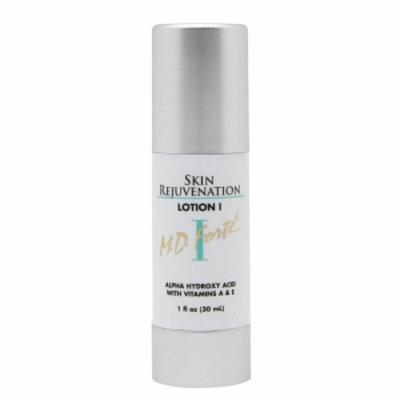 M.D. Forte Skin Rejuvenation Lotion I