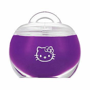 Hello Kitty Apple Balm Violet 0.22 oz