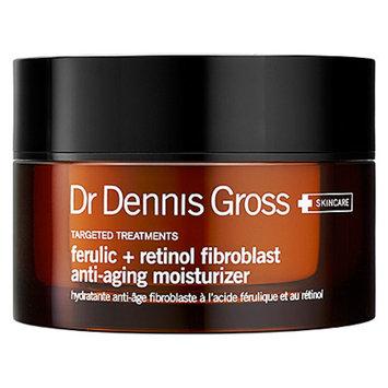Dr. Dennis Gross Skincare Ferulic & Retinol Anti-Aging Moisturizer 1.7 oz