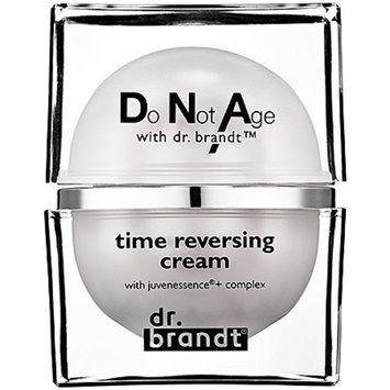 dr. Brandt do not age with dr. brandt time reversing cream, 1.7 oz