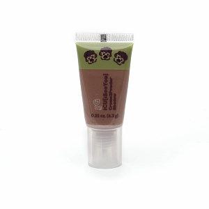 geoGirl ICU (ISeeYou) Liquid to Powder Shadow - Cream Shadow