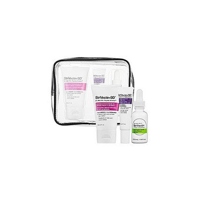 StriVectin Gift of Proof Set-3 ct