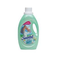 Colgate Suavitel Fabrix Softener Fresh Dew