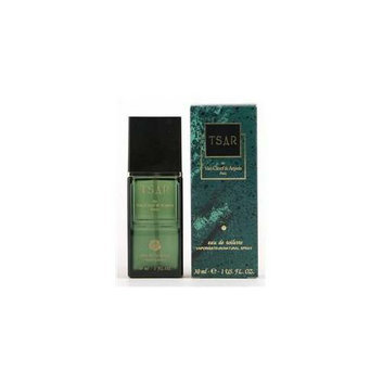 VAN CLEEF & ARPELS 20204872 TSAR by VAN CLEEF & ARPELS - EDT SPRAY