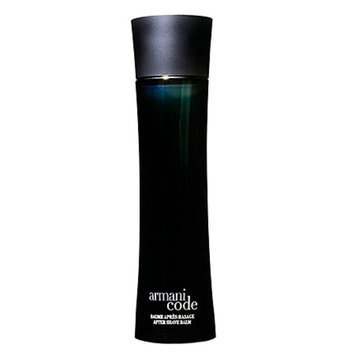 Armani Code for Men After Shave Lotion