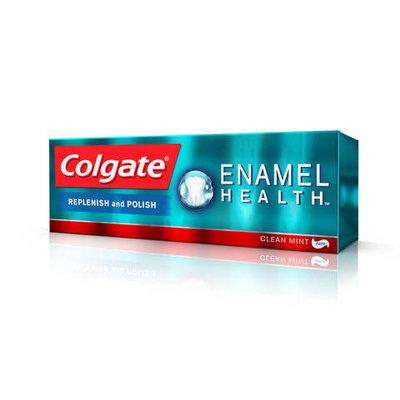 Colgate Enamel Health Cool Mint Toothpaste