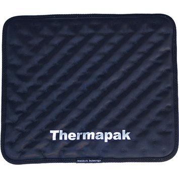 DR. BOTT ThermaPAK Laptop Cooling Heatshift Pad 13in