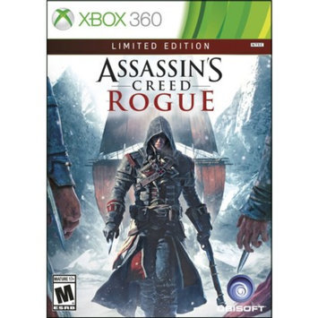 UBI Soft Assassin's Creed: Rogue (Xbox 360)