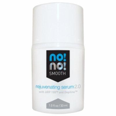 Nono no! no! Smooth Rejuvenating Serum 2.0, 1 fl oz