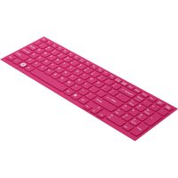 Sony Keyboard Skin for Sony Vaio Laptops - Pink (VGP-KBV3/P)