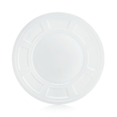 Bernardaud Naxos Salad Plate, 8.5