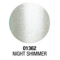 Harmony Gelish Uv Soak Off Gel Polish -Night Shimmer (0.5 Oz)