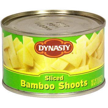 Dynasty Sliced Bamboo Shoots