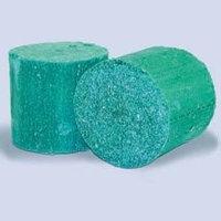 Fresh Products Bio-Snake Blocks Grease-Trap Cleaner, 8 Blocks