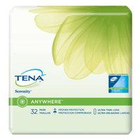 Tena Serenity Heavy Protection Ultra Thin Pads