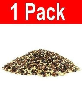 Misc Quinoa 100% organic Tri Color 25 LB