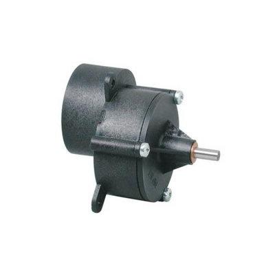 ElectriFly Gearbox S280 5:1 Ratio Std