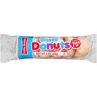 Little Debbie® Glazed Donuts
