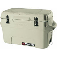Yukon Cold Locker Cooler - 70 qt.