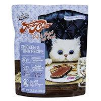 Waggers 855729001544 TENDERMOIST CAT CHICKEN & TUNA RECIPE 3 number