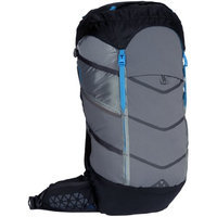 Boreas - Lost Coast 30 Pack - Medium - Black