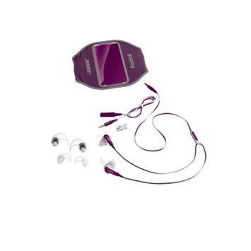 Bose BOSE SIE2i Sport Headphones - Purple (3620550040)