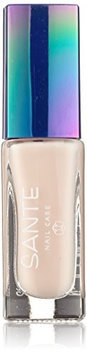 Sante - Nail Polish 03 French Pearl - 7 ml. CLEARANCE PRICED