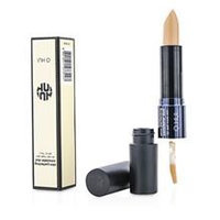 O Hui Skin Perfecting Concealer Duo Spf37 (Concealer & Eye Brightener) #02 8G/0.26Oz
