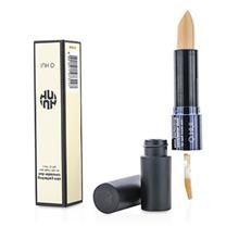 O Hui Skin Perfecting Concealer Duo Spf37 (Concealer & Eye Brightener) #03 8G/0.26Oz