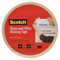 Scotch Self-adhesive Tapes 360 ft 2160in
