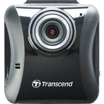 Transcend Drivepro 100 Full Hd Car Video Recorder