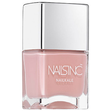 Nails.inc nails inc. NailKale Polish