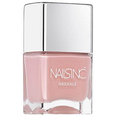 Nails.inc nails inc. NailKale Polish